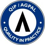 qip_agpal_logo